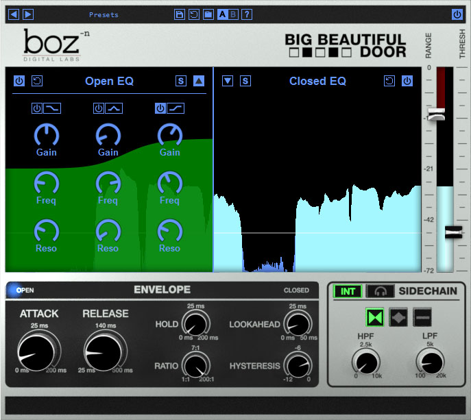 boz digital labs l8r
